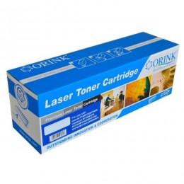 Orink toner CB435A (35A) / Canon CRG712