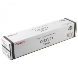 CANON Toner C-EXV11 Black