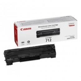 Canon toner CRG-712 Black