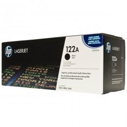 HP toner Q3960A (122A) Black