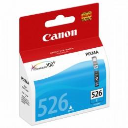 Canon Tinta CLI-526C Cyan