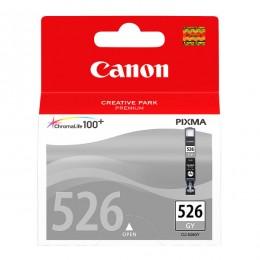 Canon Tinta CLI-526GY Grey