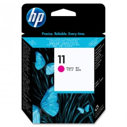 HP printhead C4812A (No.11) Magenta