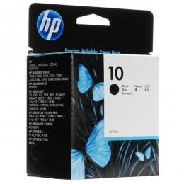 HP Tinta C4844AE (No.10) Black