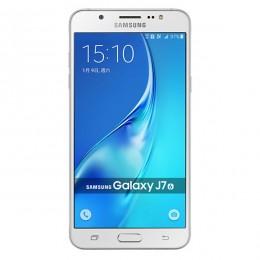 Samsung Galaxy J710 J7 (2016) bijeli