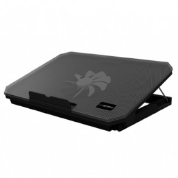 Esperanza hladnjak za laptop 15.6'' SAMUM