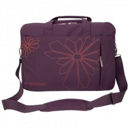 Esperanza torba za laptop MODENA 15.6 ljubičasta
