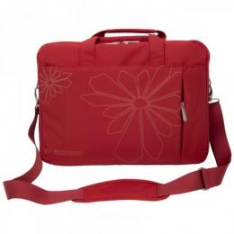 Esperanza torba za laptop MODENA 15.6 crvena