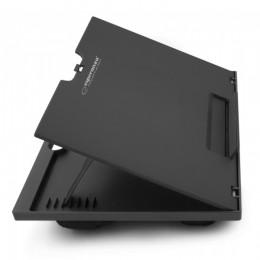 Esperanza laptop stalak za koljena KUKENAN