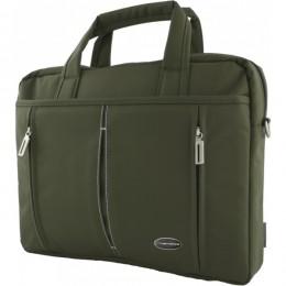 Esperanza torba za laptop TORINO 15.6 zelena