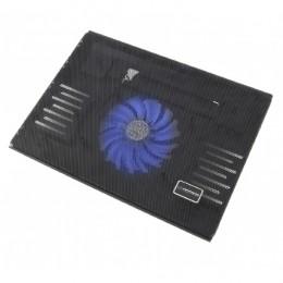 Esperanza hladnjak za laptop 15.6'' SOLANO