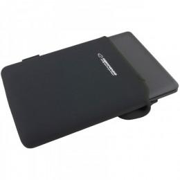 Esperanza navlaka za laptop 15.6'' crna