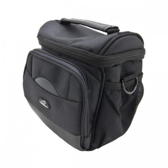 Esperanza torba za fotoaparat ET146