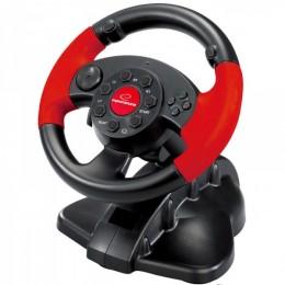 Esperanza volan za PC/PS3/PS2/PS1 EG103