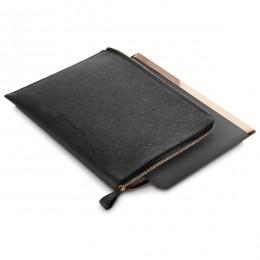 HP Navlaka/Sleeve za Laptop 13.3 Spectre (W5T46AA)