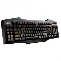 Asus ROG Strix Tactic PRO mehanička tastatura