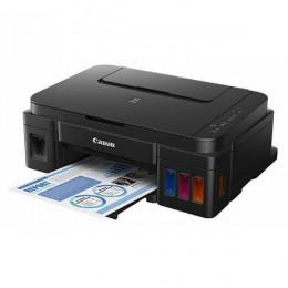 Canon Pixma MF G2400