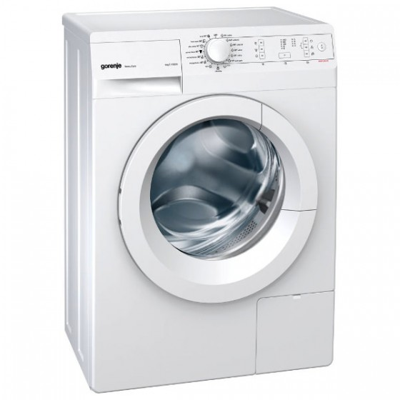 Gorenje mašina za pranje rublja W6101/S