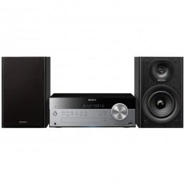 Sony Hi-Fi System Bluetooth CMT-SBT100