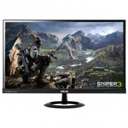 Asus VX279H 27 LED IPS Monitor