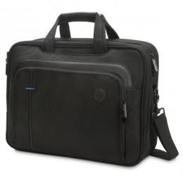HP torba za laptop 15.6 Legend Topload T0F83AA