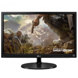 LG 27MP38VQ-B 27 LED IPS Monitor