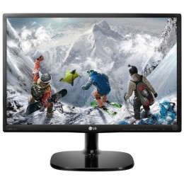 LG 27MP48HQ-P 27 LED IPS Monitor