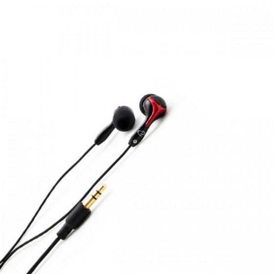 Esperanza slušalice EH123