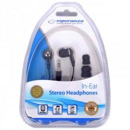 Esperanza slušalice EH125