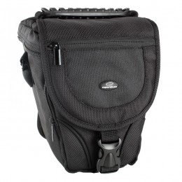 Esperanza torba za fotoaparat ET169
