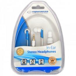 Esperanza slušalice EH129