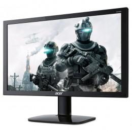 Acer KA240HBID 23,6 LED Monitor