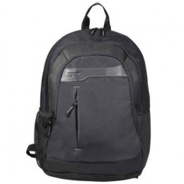 Port Design ruksak za laptop 15.6'' Hanoi (105320)