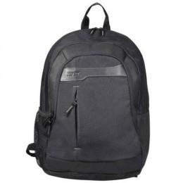 PORT Hanoi ruksak za Laptop 15,6 (105320)