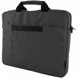 Esperanza torba za laptop 15.6 TIVOLI crna