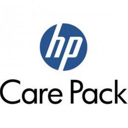 HP produženje garancije 3 godine, U6578E