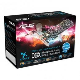 Asus XONAR DGX zvučna karta