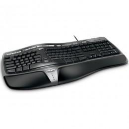 Microsoft tastatura Ergo 4000