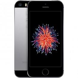 Apple iPhone SE 64GB Space Gray