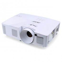 Acer projektor X125H ( MR.JN911.001 )