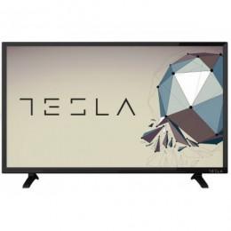 TESLA LED HD Ready TV 32S306BH