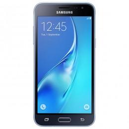 Samsung Galaxy J320 J3 2016 Dual SIM crni