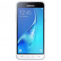 Samsung Galaxy J320 J3 2016 Dual SIM bijeli