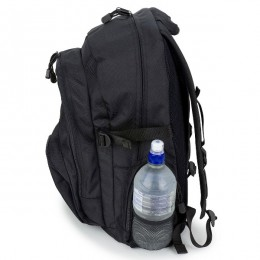 Targus ruksak za laptop do 16 CN600