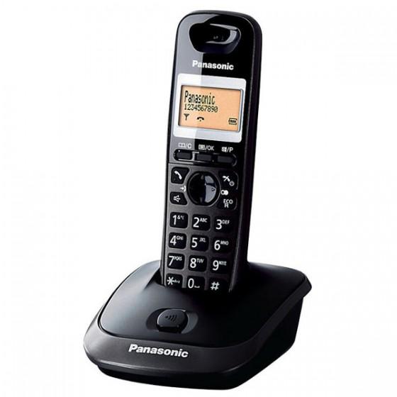 Panasonic telefon KX-TG2511FXT bežični