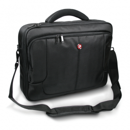 "Port Designs London TL 15,6"" torba za laptop"