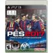 Pro Evolution Soccer 2017 za PS 3