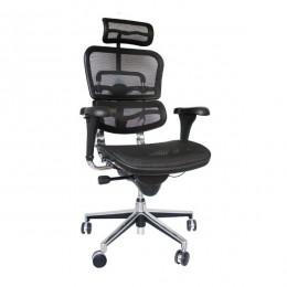Ergonomska radna fotelja H