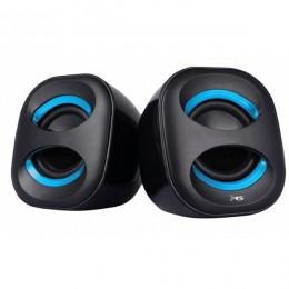 MS zvučnici VERSA USB