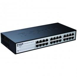 D-Link DES-1100-24 24 portni switch